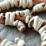 Múmia hot dog